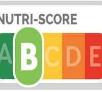 Nutri-Score : l'OMS félicite la France