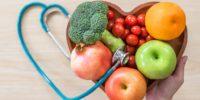 Consommation de fruits et légumes en prévention des maladies cardiovasculaires - Aprifel