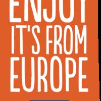 Un nouveau portail européen pour les producteurs et organisations agricoles