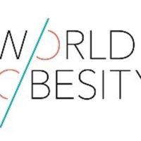 Cartographie de l'obésité dans l'Union Européenne: 2017
