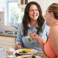 Journée européenne de l'obésité : il est urgent de rendre notre alimentation plus saine