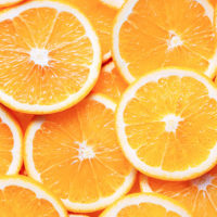 Les pouvoirs de certains fruits et légumes pour retarder la ménopause….