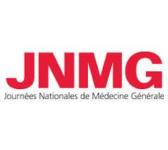 Journées nationales de médecine générale 2020