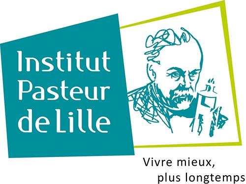 22èmes Entretiens de nutrition de l'Institut Pasteur