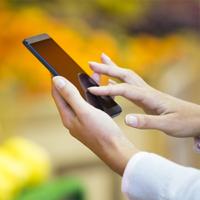 Nutrition : un espace de formation en ligne destiné aux professionnels de santé