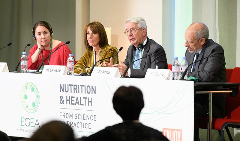 evenement-colloque-egea-fruits-légumes-santé-science-consensus-Aprifel