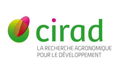 4e Conférence internationale sur la sécurité alimentaire mondiale