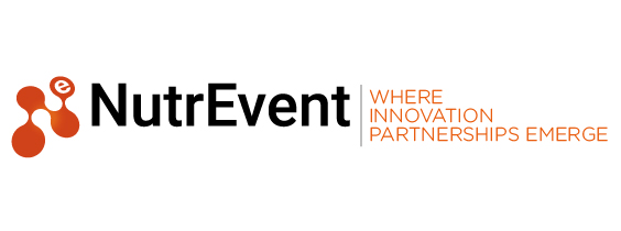 NutrEvent : Innovation in food, feed, nutrition and health