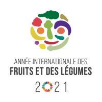 Top départ pour l'année internationale des fruits et légumes