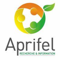 Jean-Pierre Cravedi, nouveau Président du Conseil scientifique d'Aprifel