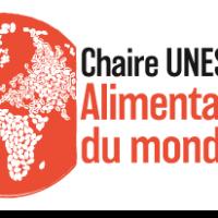 10e colloque annuel de la Chaire Unesco Alimentations du monde