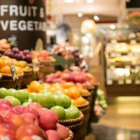 Nudge et marketing social: des leviers pour faire augmenter les consommations de fruits et légumes