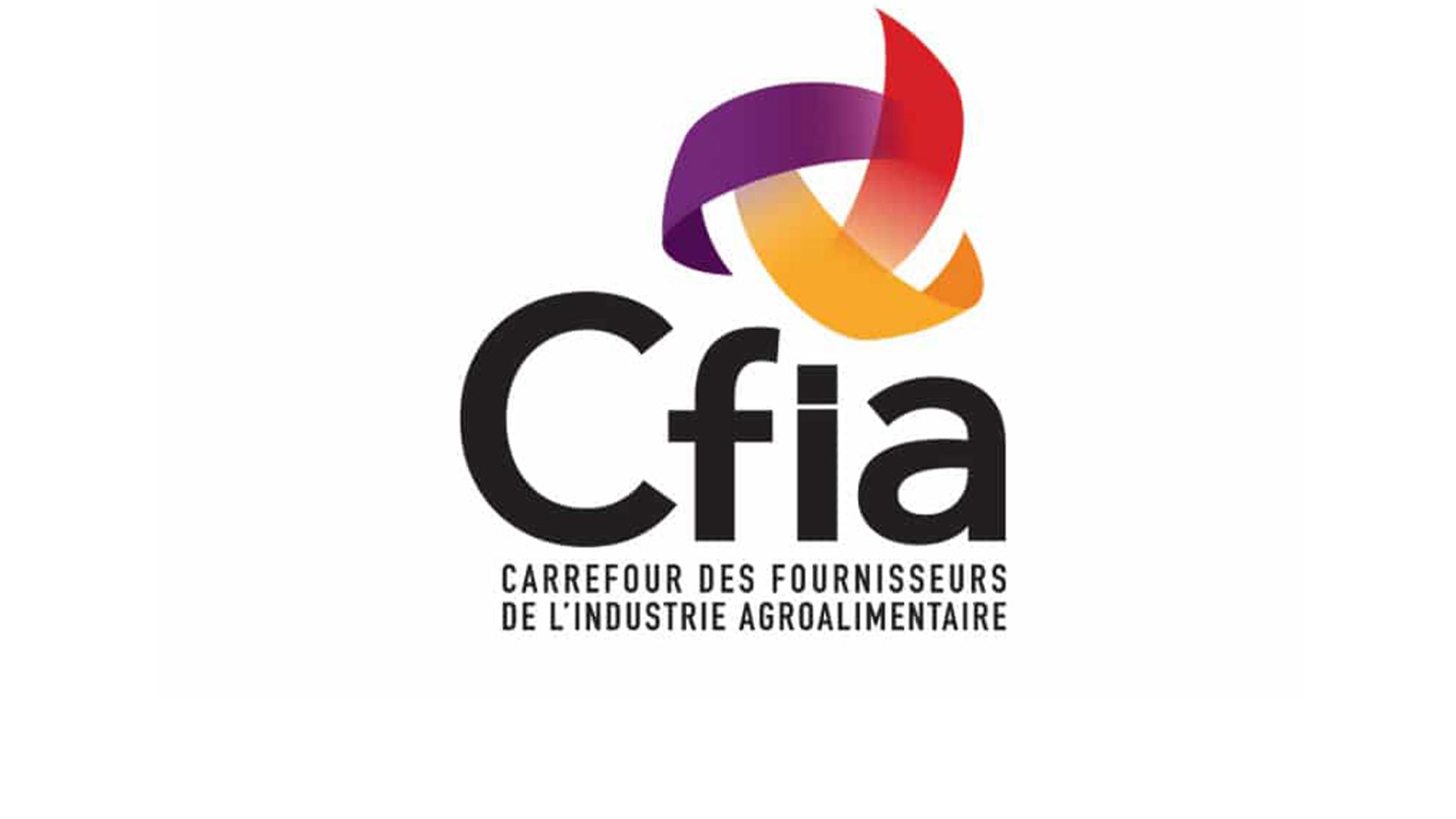 CFIA 2021 : Au coeur de l'innovation agroalimentaire