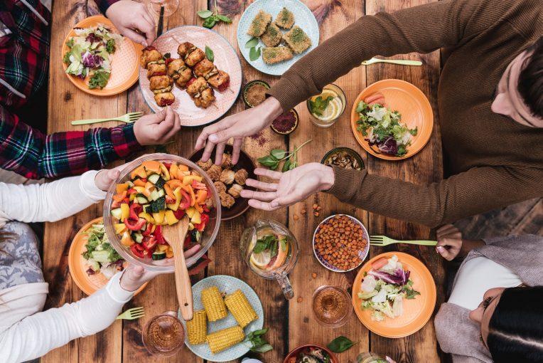 santé alimentation prévention fruits légumes - Aprifel