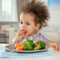 Le surpoids et l'obésité touchent un tiers des enfants de 6-9 ans en Europe
