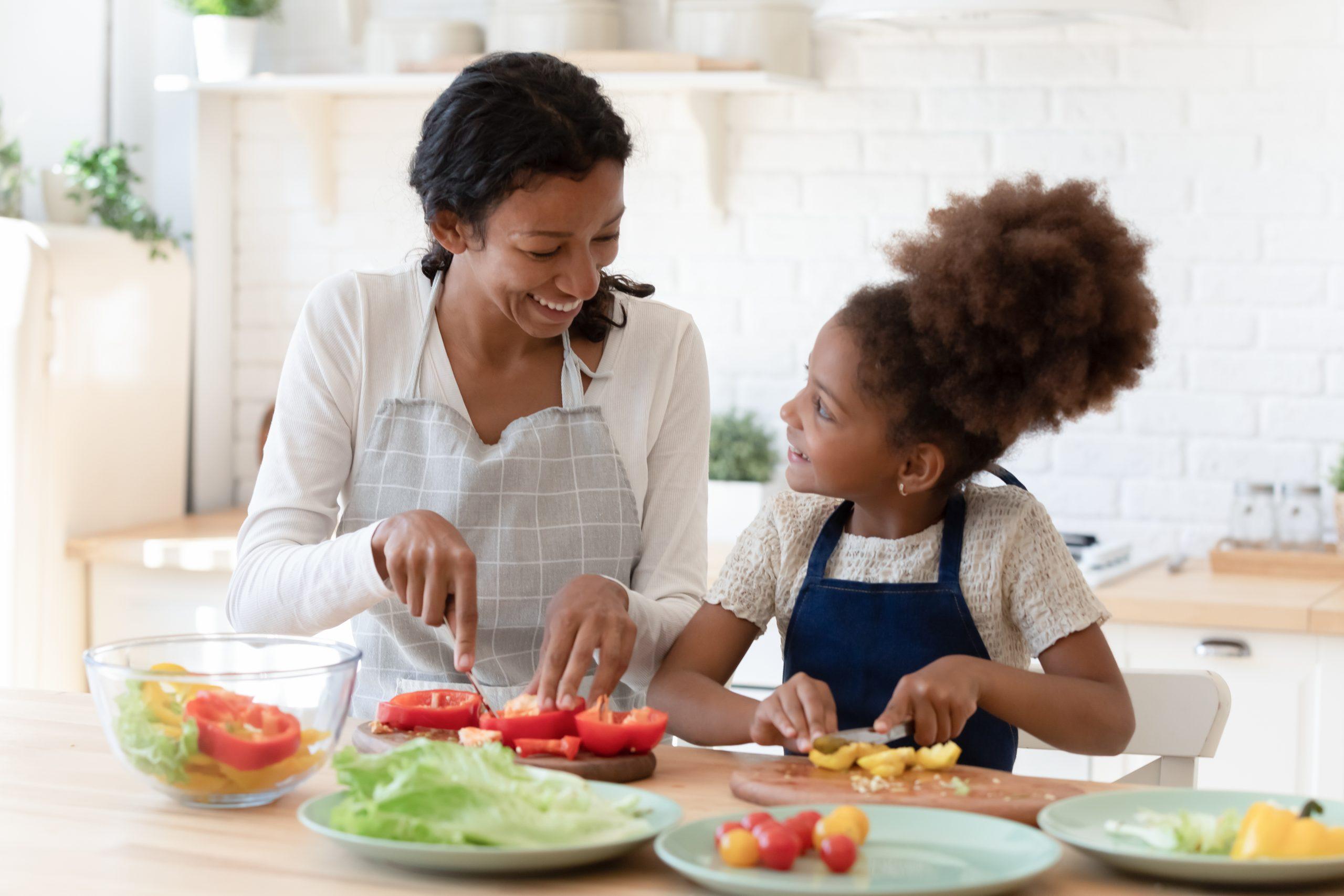 rentrée-enfants-consommation-fruits-légumes